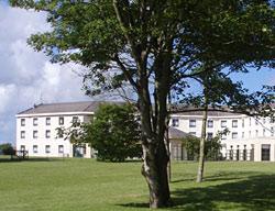 Hotel Holiday Inn Calais-coquelles