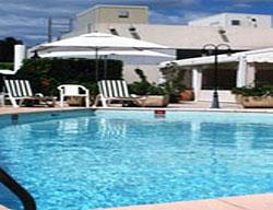 Hotel Holiday Inn Nimes Petite Camargue