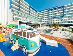 Hotel Htop Gran Casino Royal