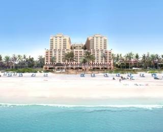 hotel hyatt regency clearwater beach resort spa. Black Bedroom Furniture Sets. Home Design Ideas