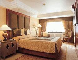 Hotel Hyde Park Premier