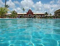 Hotel Iberostar Bahia