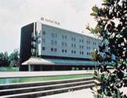 Hotel Ibis Ca'granda