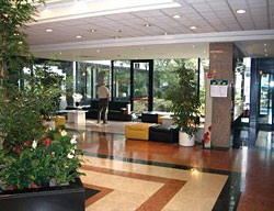 Hotel Ibis Milano Centro