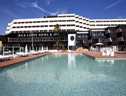 Hotel Ibiza Corso Spa