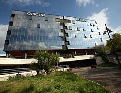 Hotel Idea Roma Nomentana