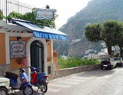 Hotel Il Gabbiano