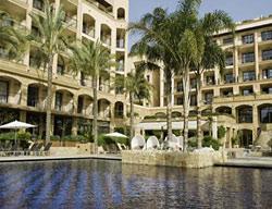 Hotel Insotel Fenicia Prestige Thalasso & Spa