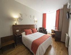 Hotel Insua