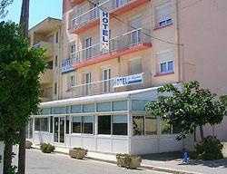 Hotel Interhotel Regina