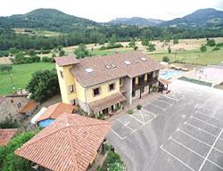 Hotel Intriago