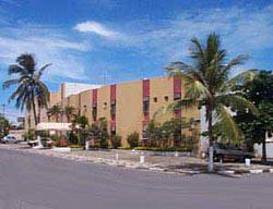 Hotel Itapoã Praia