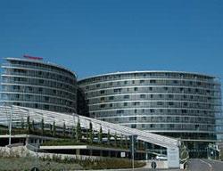 Hotel Ixo