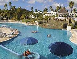 Hotel Jolly Beach Resort All Inclusive