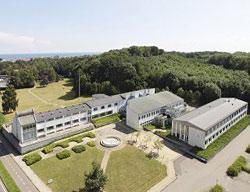 Hotel Juelsminde Strand