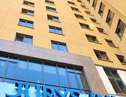 Hotel Jurys Inn Croydon