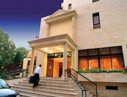 Hotel Kanika Pantheon