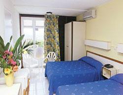 Hotel Karibea Residence Le Camelia