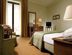 Hotel Katane Palace