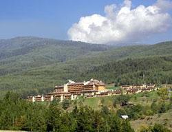 Hotel Katarino & Spa