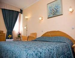Hotel Kazatskiy