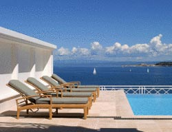 Hotel Kempinski Adriatic