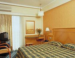 Hotel King Jason