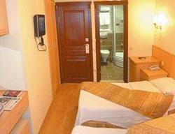 Hotel Kupeli
