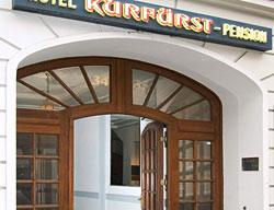 Hotel Kurfürst