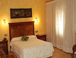 Hotel L' Ágora