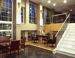 Hotel La Boutique Pierre Loti