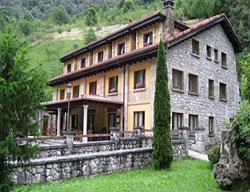 Hotel La Casa De Juan Sabeli