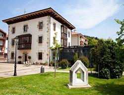 Hotel La Casa Del Patron