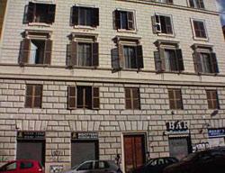 Hotel La Casa Di Rosy
