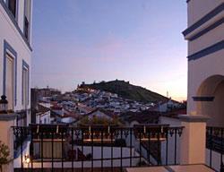 Hotel La Casa Noble