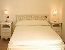 Hotel La Dimora Di Nettuno