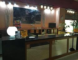 Hotel La Jonquera