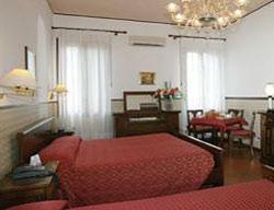 Hotel La Locanda Di Orsaria