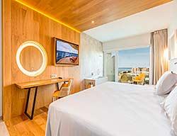 Hotel La Mola Conference Center