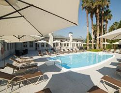 Hotel La Palma De Llanes