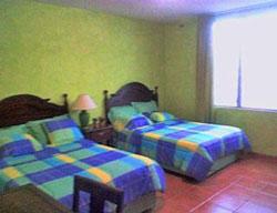 Hotel La Posada Del Rey Primero