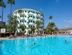 Hotel labranda playa bonita playa del ingl s gran canaria - Apartamentos calma playa del ingles ...