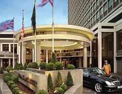 Hotel Lancaster London
