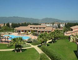 Hotel Lantana