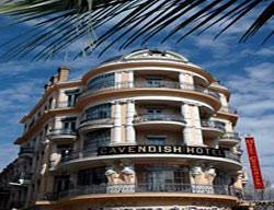 Hotel Le Cavendish