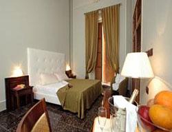 Hotel Le Stanze Del Vicere Boutique