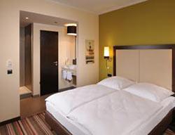 Hotel Leonardo Berlin