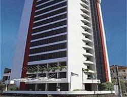 Hotel Lg Inn Recife