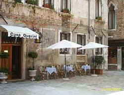 Hotel Locanda Casa Querini