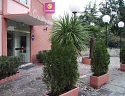 hotel logis de france cantepau albi albi